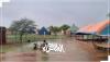 أمطار (أرشيف الصحراء)