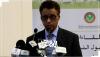 وزير البترول والطاقة والمعادن عبد السلام ولد محمد صالح ـ المصدر:الصحراء